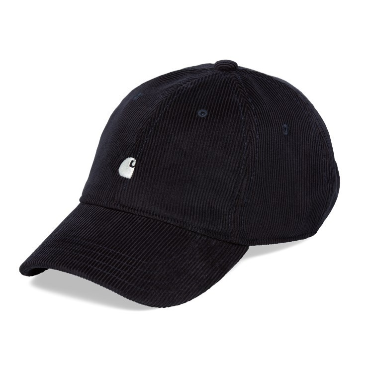 Image of   Carhartt - Madison Logo Cap