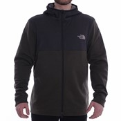 The North Face - Tech FZ Hood