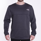 The North Face - Tech Crewneck