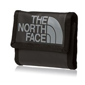 The North Face - Base Camp