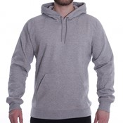 Carhartt WIP - Hooded Chase Sweat