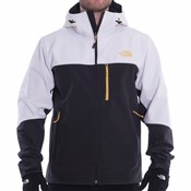 The North Face - Apex Bionic