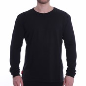Le Fix - LS Stroke T-Shirt