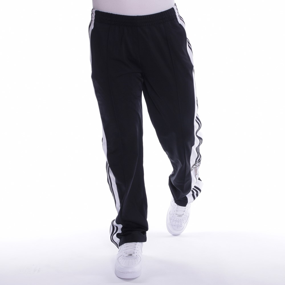 Image of   Adidas - Adibreak Track Pant