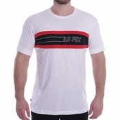 Le Fix - Panel Stroke T-Shirt