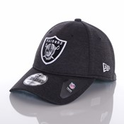 New Era - 940 Oakland Raiders