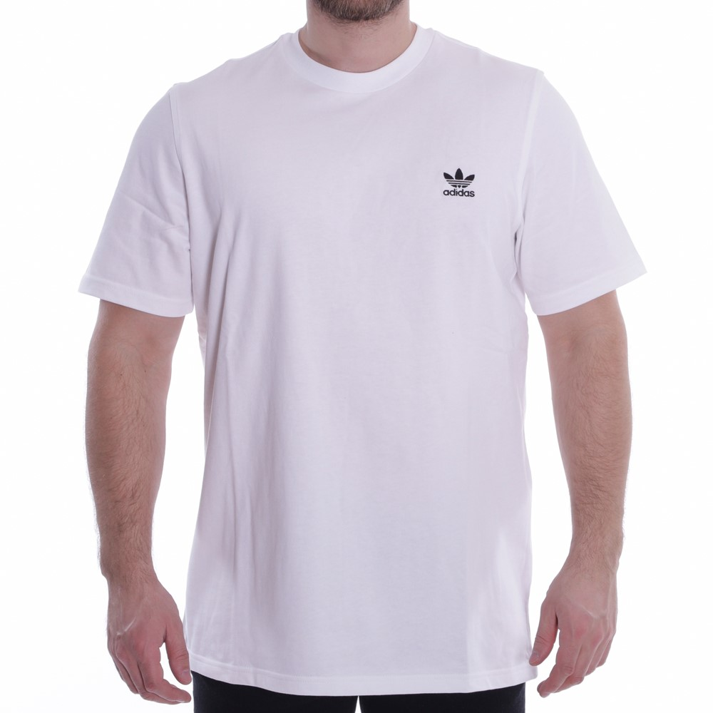 Image of   Adidas - Standard T-Shirt