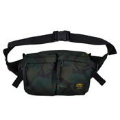 Carhartt WIP - Military Hip Bag