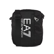 EA7 - Man's Bag