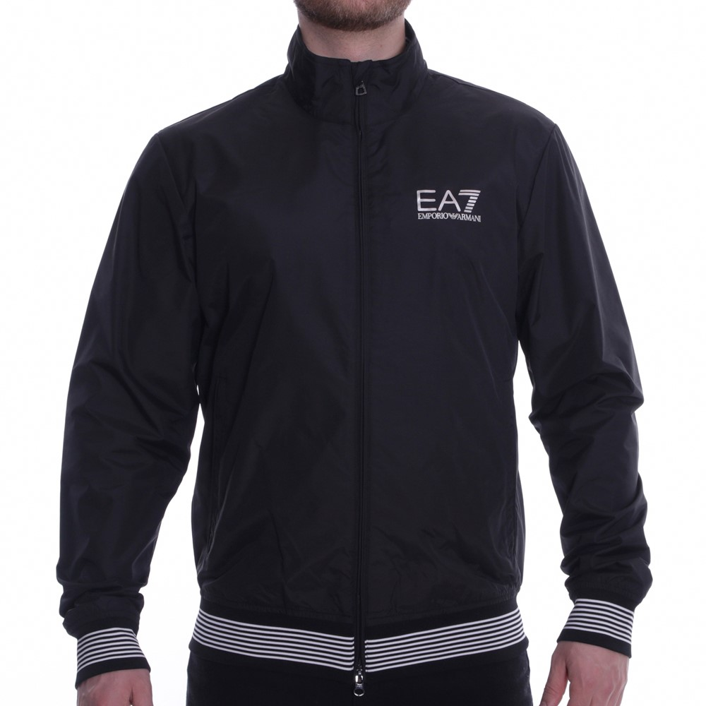Image of   EA7 - Giubbotto Jacket