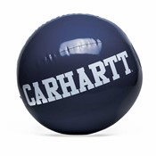 Carhartt WIP - Beach Ball