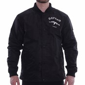Defend Paris - Cobomb Jacket
