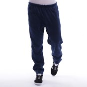 Adidas - Velour BB Trackpants