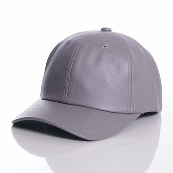Upfront - Dallas Baseball Cap