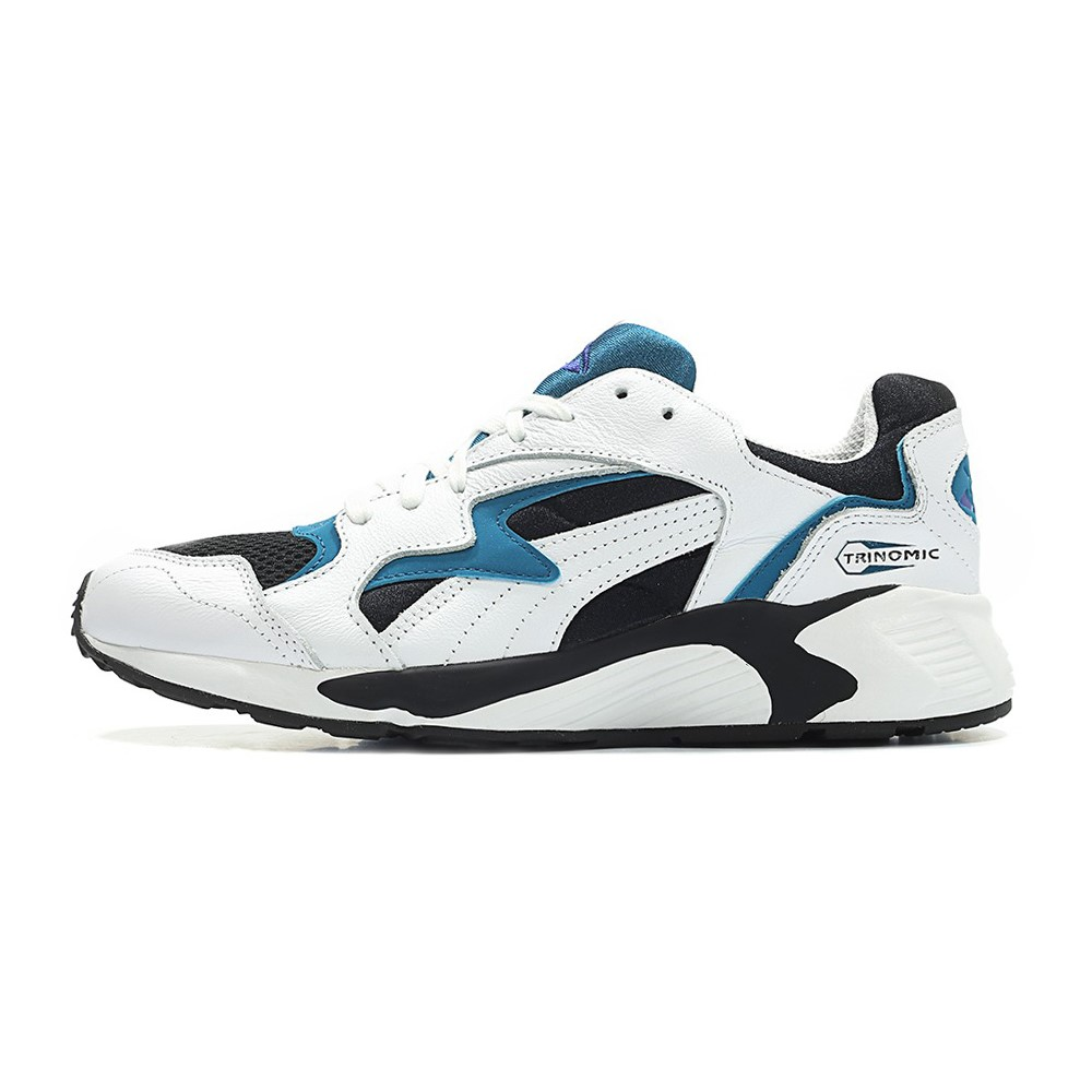 Image of   Puma - Prevail OG