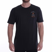 Volcom - Comes Around Bsc Tee