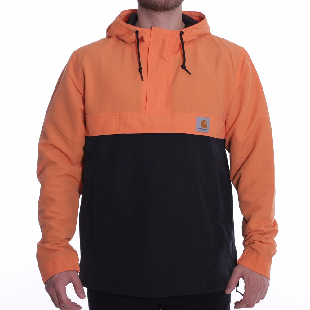 Image of   Carhartt - Two Tone Nimbus