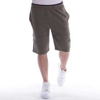 The North Face - Z-Pkt Shorts