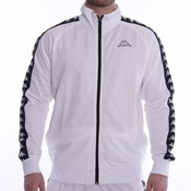 Kappa - Anniston Track Jacket
