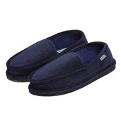Carhartt WIP - House Slippers