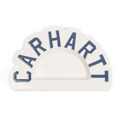 Carhartt - Arch Ashtray
