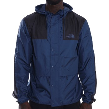 The North Face - 1985 Mountain