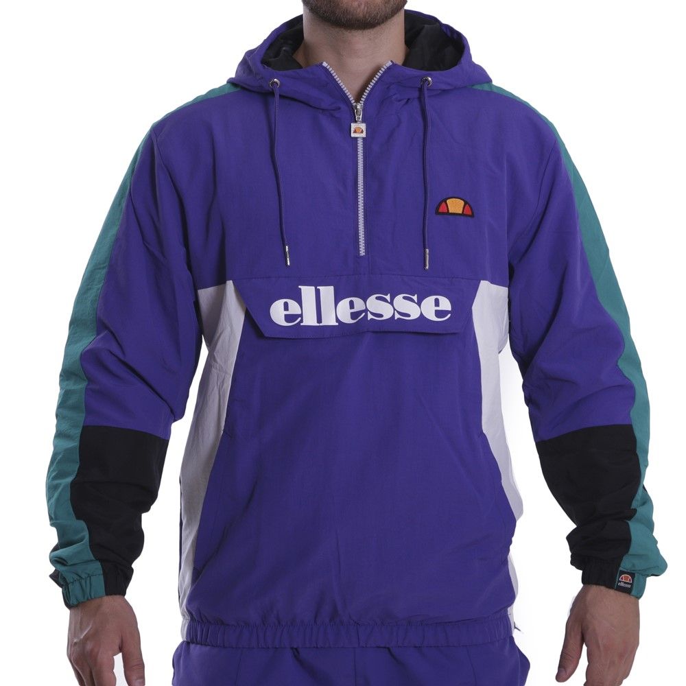 Image of   Ellesse - Atina OH Jacket
