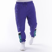 Ellesse - Theodori Trackpants