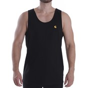 Carhartt WIP - Chase Tanktop