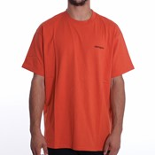 Carhartt - Script Embroidery T