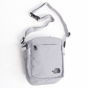 The North Face - Conv Shoulder