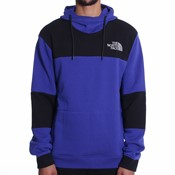 The North Face - Himalayan Pullover Hoody