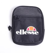 Ellesse - Templeton Small Bag