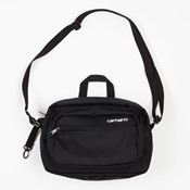 Carhartt WIP - Payton Shoulder Bag