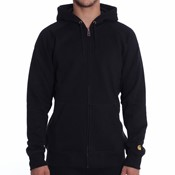 Carhartt - Hooded Chase Jacket