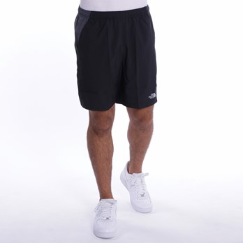 The North Face - 24/7 Shorts