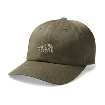 The North Face - The Norm Cap