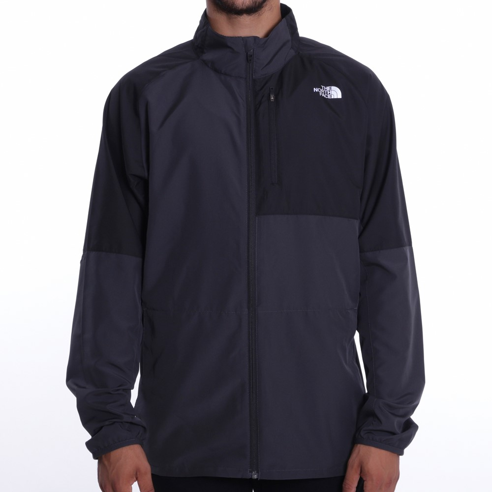 f46b2914 The North Face Tompkins Hybrid Jacket Only at JD sort