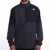 The North Face - 24/7 Jacket