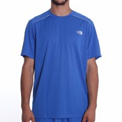 The North Face - 24/7 Tech Tee
