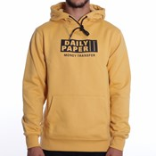 Daily Paper - Donny Hoody