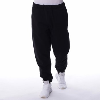 Carhartt - Chase Sweatpant