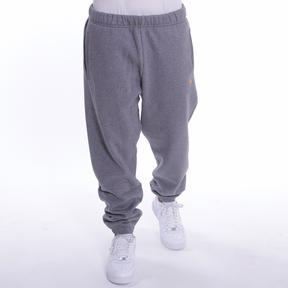 Image of   Carhartt - Chase Sweatpant