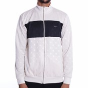 Le Fix - MK Trackjacket