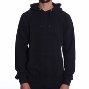 Le Fix - Kandy Hoody