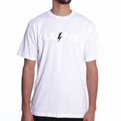 Le Fix - Lightning T-Shirt