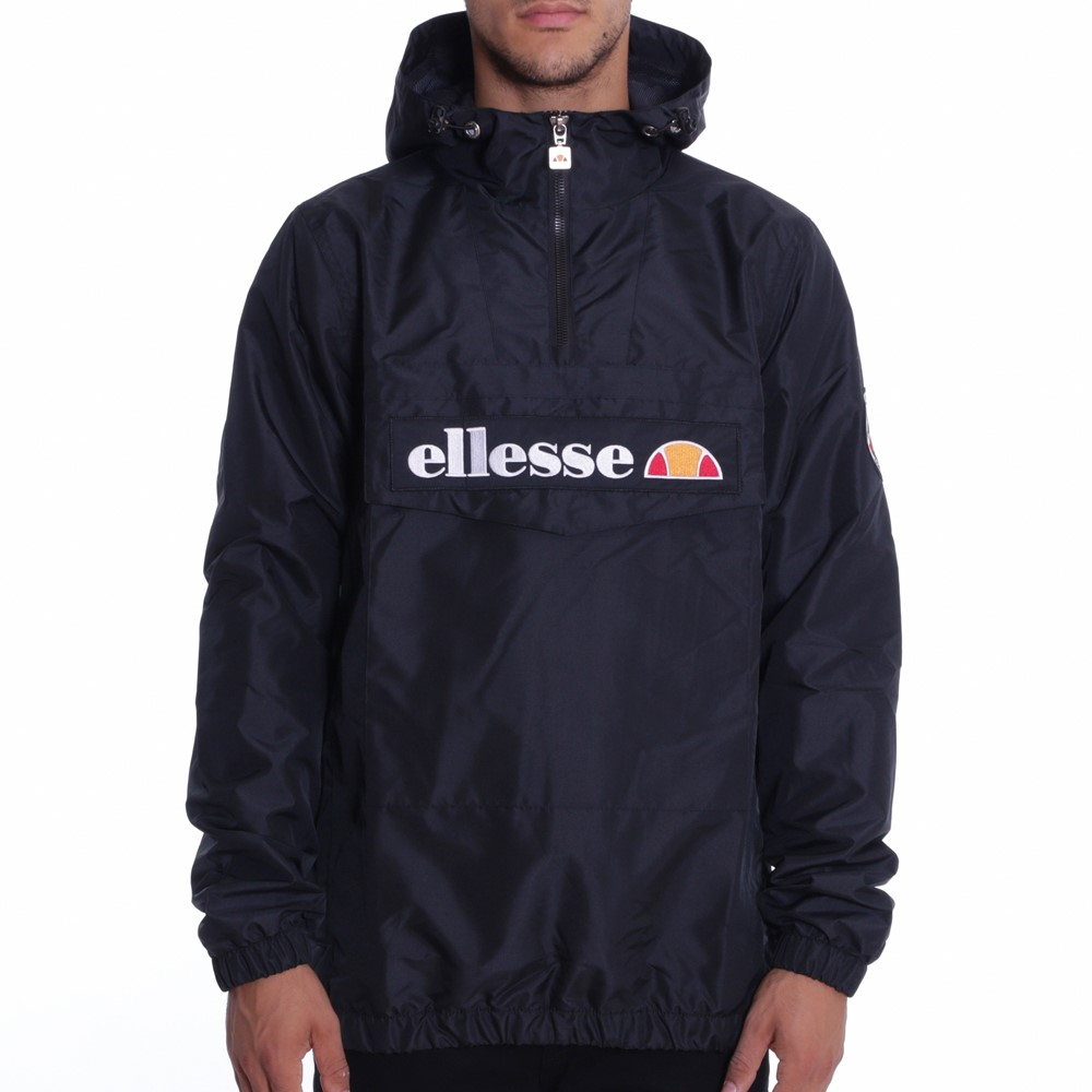 Image of   Ellesse - Mont 2 OH Jacket