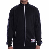 Champion - Fullzip Trackjacket