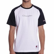 Champion - Raglan T-Shirt