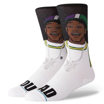 Stance - You Mad Socks